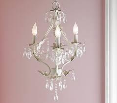 mini chandelier pink 12 target targetcom furniture chandelier girls room