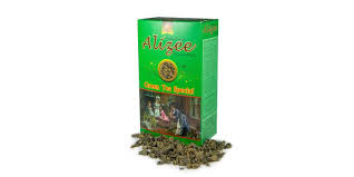 """<b>Чай Alizee</b> """"<b>Green Tea</b> Special"""", зеленый листовой, 100 г купить ..."""