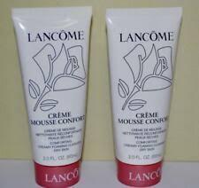 <b>Lancôme</b> крем для сухой кожи <b>очищающие</b> средства для лица ...