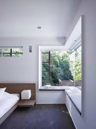 bay windows with a seat in the window sill always been a dream bay window seat
