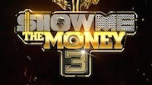 <b>Show Me</b> the <b>Money</b> (South Korean TV series) - Wikipedia