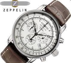 worldtime26 rakuten global market zeppelin led zeppelin rare 1 lz1 in basel in 2009 since the announcement all over the world most popular is