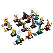 Купить <b>конструктор Lego Classic</b> 11006 Лего Классик Синий ...