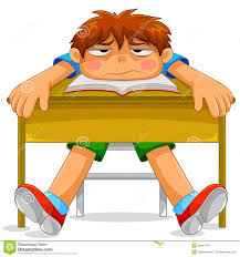 tips to stay awake in class clipart clipartfox image school clipart