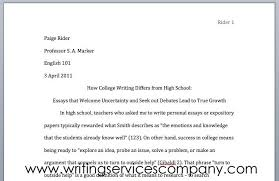 Dissertation on merger and acquisition US com