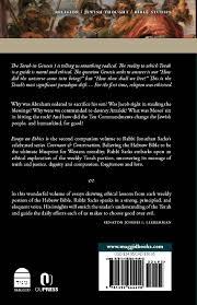 maggid essays on ethics essays on ethics zoom