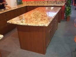 stone for kitchen