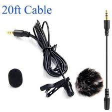 <b>Mayitr 1pc Microphone</b> Cover Artificial Fur Wind Noise Reducing ...