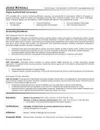 full charge bookkeeper resume bookkeeper resume samples excellent resume template best staff accountant resume example professional accounting resume objective professional resume format for experienced