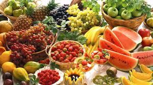 Resultado de imagen de imagenes sobre alimentacion
