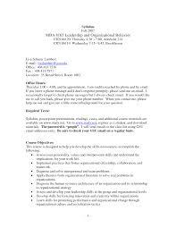 essay layout harvard  general essay writing tips syllabus essay writer mba featuring sch making homework help