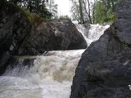 Suceava River