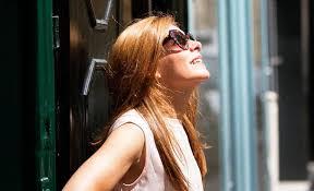 Perfumer-Nose <b>Stéphanie de Bruijn</b> is...