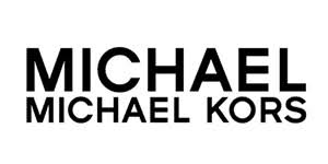 <b>Michael Kors Sexy Sunset</b>