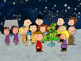 When to watch Charlie Brown Thanksgiving, Christmas specials on ...