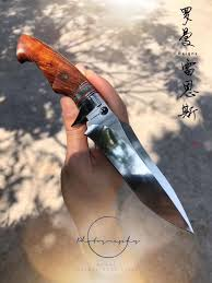 High Quality <b>Tactical Knives</b> Survival <b>Camping</b> EDC Knifes ...