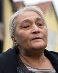 """Kızım bana anne diye bağırdı, yetişemedim"""" dedi. Yangında yaralanan baba Sami Soykan'ın kardeşlerinden Seyfettin Soykan, anne Nazlı Özcan'ın 6 aylık ... - fft16_mf1366662"""