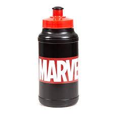 Спортивная <b>бутылка</b> Marvel спорт клапан (<b>M618</b>-<b>500</b>) 500 мл