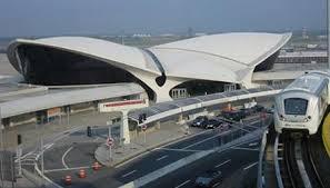 Aeropuerto John F. Kennedy Images?q=tbn:ANd9GcQM7sUbT5AxIhIWeBmolahRHxlYtAGCWjh37m-dN4GWzRUNYNJ_