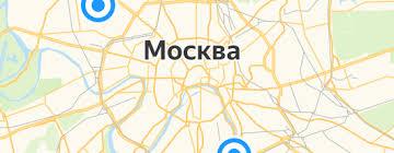 Купить мебель недорого в интернет-магазине на Яндекс ...