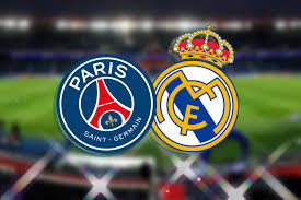 PSG vs Real Madrid: Champions League 2019/20 preview | London ...