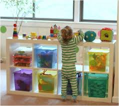 diy playroom storage solutions baby playroom furniture