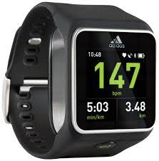 store best smartwatch reviews adidas micoach smartwatch
