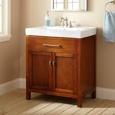 Home Hardware Bathroom Home Hardware Bathroom Vanities Picture With Bathroom Makeovers