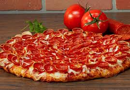 Mountain Mike's Pizza Online Ordering