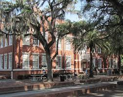 university of florida photo tour