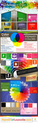 best images about psychological topics in the modeling industry the psychology of color susanisaacsre com room