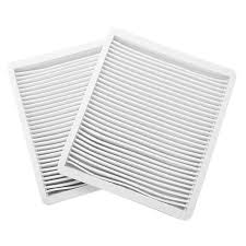 Vacuum Cleaner <b>Accessories Filter</b> Dust Collector <b>Filter Hepa</b> for ...