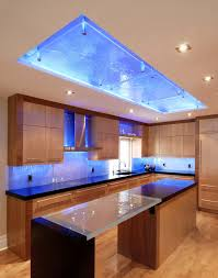 led surface mount ceiling light fixture dining room contemporary with tray ceiling ceiling tray lighting