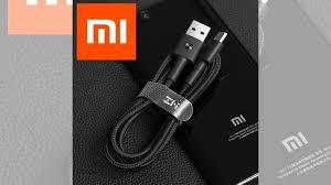 <b>Кабель</b> кевларовый <b>Xiaomi ZMI USB</b>/<b>Type</b>-<b>C</b> купить в Москве ...