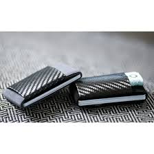 RX9 Soft <b>Carbon Fiber Leather</b> / Fabric