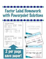 Get all your homework answers at Studypool  Meet our tutors and get the best online homework help  Pinterest