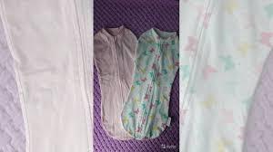 <b>Конверт на</b> молнии <b>Summer Infant</b> Swaddlepod, 2 шт купить в ...
