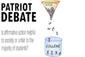 the patriot pro v con shakespearean plays waste learning time pro v con shakespearean plays waste learning time patriot debates patriot debate affirmative action