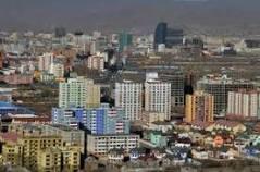 Factnews.mn - Үл мэдэгдэх дуу чимээ Улаанбаатар хотод…