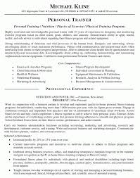corporate trainer resume sample first resume samples restaurant resume training and development resume sample corporate trainer resume training and development resume sample corporate trainer