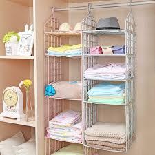 Какой <b>шкаф</b> максимально удобен для хранения верхней <b>одежды</b> ...