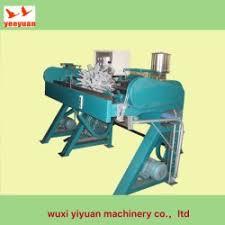 Wuxi Yiyuan Machinery Co., Ltd. - Китай Поставщик Оплеточная ...