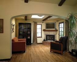 living room living room with corner fireplace decorating ideas cottage basement beach style compact siding amazing ceiling lighting ideas family