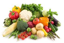 Resultado de imagem para imagem legumes