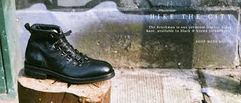 Hudson London | <b>Leather Boots</b>, <b>Shoes</b> & <b>Shoe</b> Care
