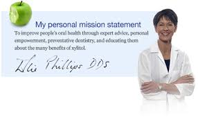 service for you  help me write my mission statement english  help me write my mission statement