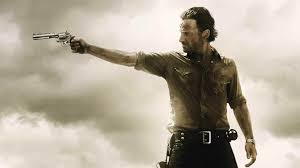 "Image result for ""The walking dead"" images"