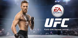 <b>EA SPORTS</b> UFC® - Apps on Google Play