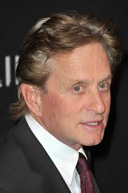 Michael Douglas - michael-douglas Photo. Michael Douglas. Fan of it? 0 Fans. Submitted by DoloresFreeman over a year ago - Michael-Douglas-michael-douglas-32936512-2266-3405