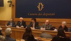 Organizzazione Della Camera Dei Deputati : Carta di medici per il testamento biologico associazione luca